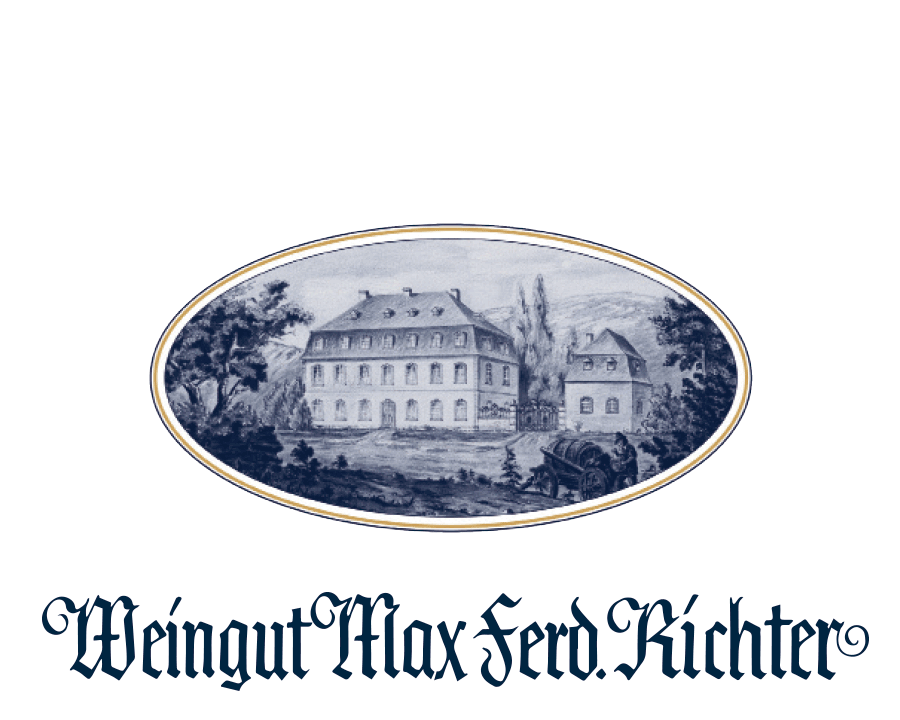 Winery Max Ferd. Richter